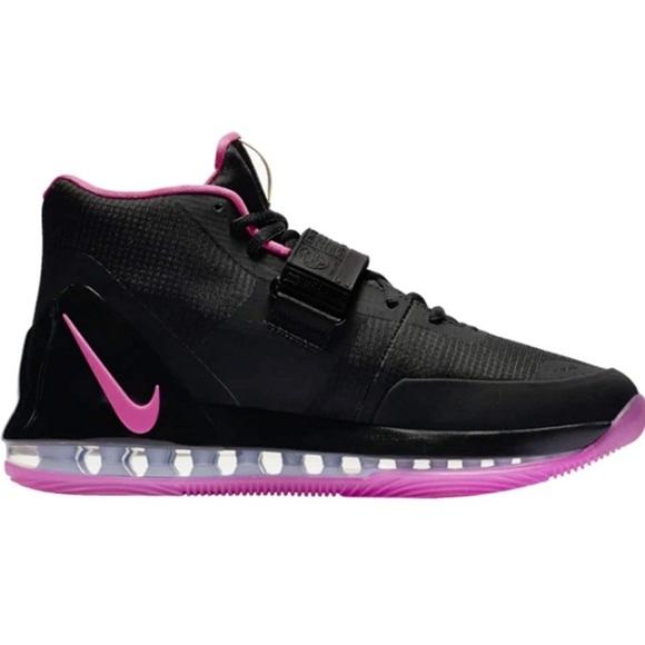 Nike Shoes - Nike Air Force Max